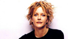 Meg Ryan: Biography of America's Film Sweetheart