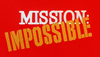 Mission: Impossible Franchise Retrospective