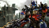 Les Origines d'Optimus Prime