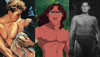 The Origins of Tarzan