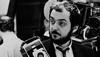 Top 10 Stanley Kubrick Trivia
