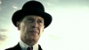 Steve Buscemi Bio: Star of Boardwalk Empire