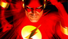 Superhero Origins: The Flash