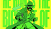 Superhero Origins: The Green Hornet
