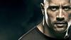 "Dwayne ""The Rock"" Johnson Bio: From the WWF to G.I Joe"