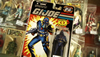 Top 10 G.I. Joe Trivia