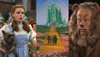 History of The Wizard of Oz