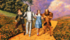 Top 10 Wizard of Oz Movie Trivia