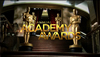 The 83rd Annual Academy Awards Recap