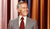 Top 10 Johnny Carson Trivia