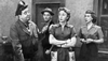Top 10 Classic Golden Age Sitcoms