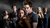 7 Things You Should Know About The Twilight Saga