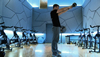 Kettlebell Workout: DOs and DON'Ts, Common Mistakes
