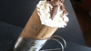 Irish Coffee Ice Cream Recipe