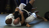 Brazilian Jiu-Jitsu Positions Part 1
