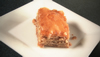 How to Make Baklava: Recipe