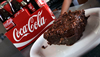 Delicious Coca-Cola Cake Recipe