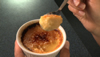 How to Make Creme Brulee: Recipe