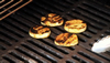 How To Grill Potatoes on the BBQ