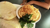How To Make Hummus Recipe