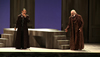 Charles Gounod's Faust: Legendary French Opera