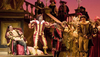 Rigoletto: Verdi's First Operatic Masterpiece