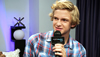Interview with Cody Simpson