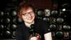 Ed Sheeran Compares Bob Dylan vs. Eminem