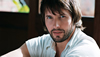 James Blunt On His Career, Reputation as a Sensitive Songwriter