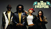 The History of The Black Eyed Peas