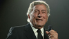 The Life and Career of Tony Bennett