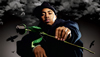 Nas Biography: Life and Career of the Rapper