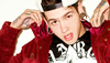 Interview with T. Mills