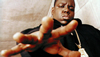 The Notorious B.I.G.: Biography - Life and Murder