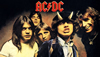 AC DC: History of the Hard Rock Band