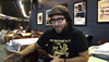 George Pettit On Alexisonfire Breakup, Side Projects