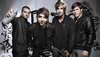 All Time Low Discuss Karaoke Songs, Rock n Roll