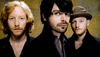 Biffy Clyro Talks Songwriting, New Album