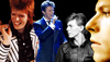 The Life and Career of David Bowie