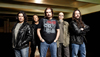 Dream Theater's John Petrucci on 'A Dramatic Turn of Events'
