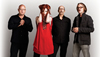 Garbage on Their Musical Evolution and Live Shows