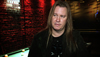 Glen Drover On His Career: Megadeth, Testament