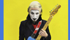 Interview With John 5 About His Career
