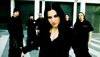 Interview with Lacuna Coil