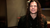 Megadeth's Chris Broderick on Gigantour, Big 4