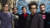 Motion City Soundtrack's Justin Talks Dance Moves, Debut Album
