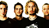 Nickelback: History of the Rock Band