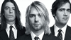 The History of Nirvana