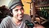 Interview with Patrick Watson
