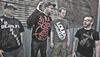 Interview with The Acacia Strain